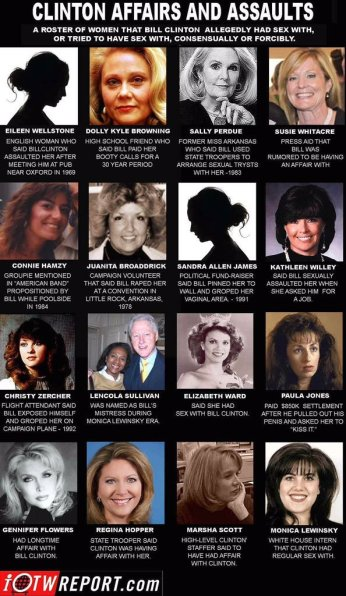 bill-clintons-victims-2