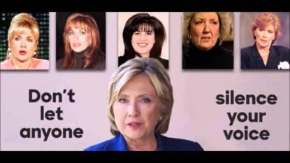 hillary-bills-victims